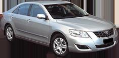 Car Rentals - Brisbane - 2011 Holden Commodore Sportwagon