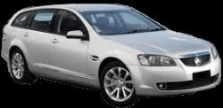Car Rentals - Brisbane - 2015 Mitsubishi Outlander
